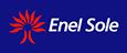 Логотип ЭНЕЛЬ партнера Первоуральского завода горного оборудования
