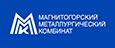 Логотип ММК партнера Первоуральского завода горного оборудования