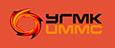 Логотип УГМК партнера Первоуральского завода горного оборудования