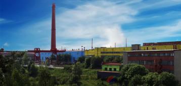 Первоуральский завод горного оборудования 2010 год